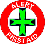 First Aid Events & First Aid Courses
